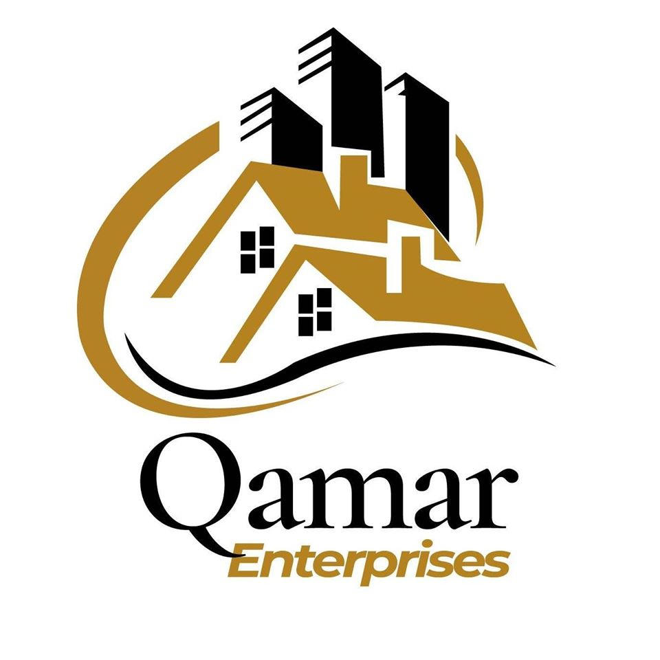 Qamar Enterprises